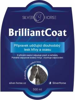 BrilliantCoat